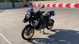 2020 BMW R1250 GS EXCLUSIVE WhatsApp +13236413248