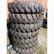 All season tyres Tires 12.5 / 80-18 (340 / 80-18) Tires in Ukraine to buy rubber