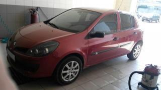 Car rental SVauto Kherson