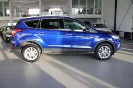 Ford Kuga Ексклюзивно! Фінальна розпродаж Ford Kuga 2.0 D MT Trend (150)