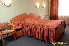Готель у Борисполі в 20 хв від Києва