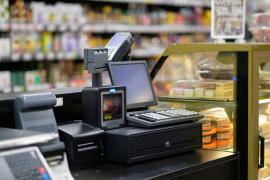 Кассовые аппараты, фискальные принтеры, техническое обслуживание