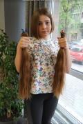 Купим волосы в Днепре дорого