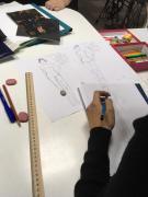 Курс «Дизайнер с нуля» от Швейной академии TREND Запорожье
