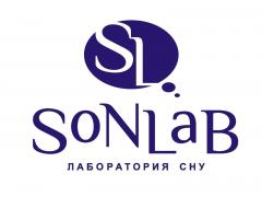 Латексний і кокосовий матрац SoNLaB Latex-kokos 434