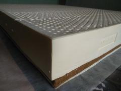 Латексний матрац Sonlab Дуо / Латекс 12 190 х 90
