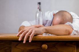 Лечение алкоголизма и наркомании в Киеве