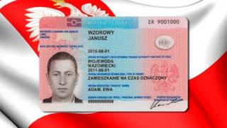 Obtaining a residence permit (card pobytu) in Poland