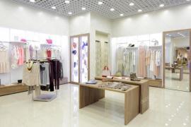 Одяг для чоловіків і жінок. Доставка по Україні