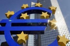 Получить визу, Вид на жительство в Европе, ВНЖ в Польше