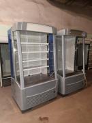 Продам холодильну гірку NORCOOL