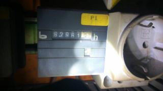 Продам верстат лазерного різання TRUMPF L2503 2 кВт