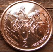 Продаю юбилейные монеты Украины, обиходные монеты стран мира