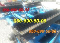 SEASONAL DISCOUNTS on shredders KPC-6-04 EOC-6