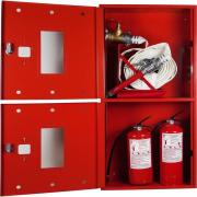 Шафи пожежні (ШП, ШПК, шпо) широкий вибір від виробника