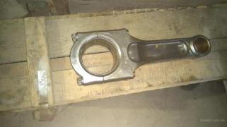 Spare parts for diesel engine UTD-20