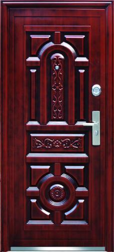 купить двери входные антивандальные
