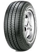 Всесезонные шины Шины на микроавтобусы, легкие грузовики R13C, R14C, R15C, R16C