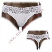 Women's and children's underwear wholesale from Turkey
