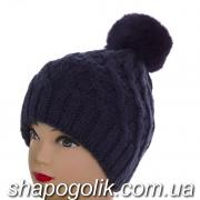 Women's hats wholesale